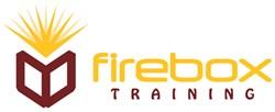 Oracle Training Classes