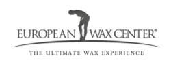 gI 65414 logo European Wax Center Torrance Offers a Spring Cleaning