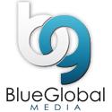 Blue Global Media