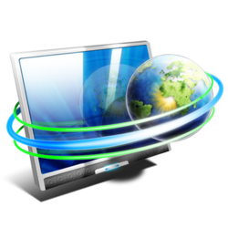 Remote Desktop Manager Online