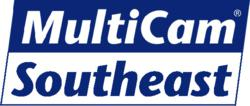 MultiCam Southeast