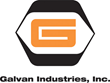 electrical grounding products, ground rods, ground rod clamps, grounding pipe clamps, electrical connectors