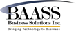 HBM Integrated Technology Extends Its Sage 300 ERP (formerly Sage...