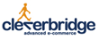 "IDC MarketScape Names cleverbridge a ""Leader"" in the Digital Commerce..."