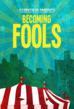 Becoming Fools Poster