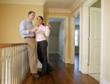 First Time Home Buyers Taking Conservative Measures