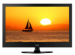 "NX3204L 32"" LED TV"