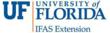 University of Florida Partnership Creates Jobs in the Florida Marine...