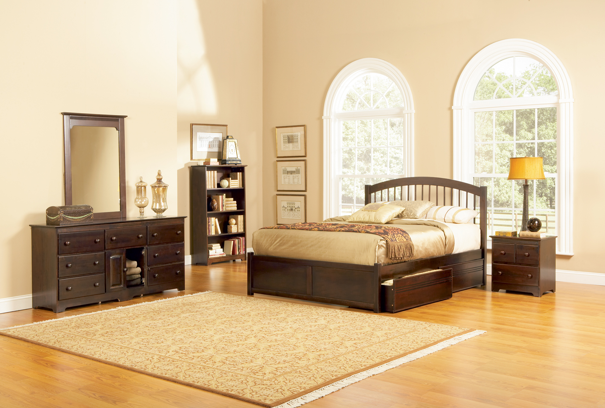 Home and Bedroom Back to School on Storage Beds Sale Allows