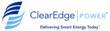 ClearEdge Power Logo