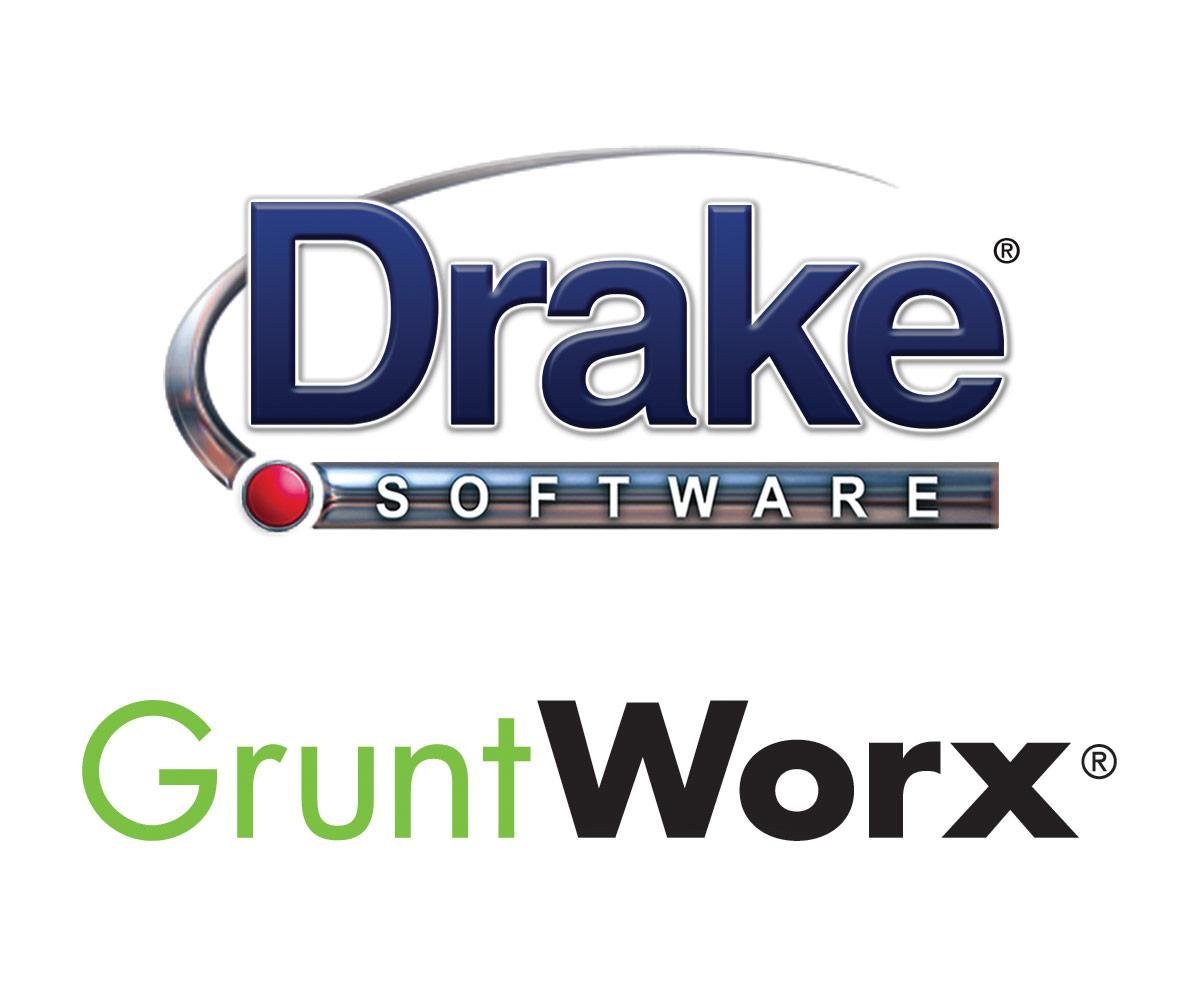 gruntworx llc completes ssae 16 type ii examination