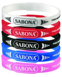 Sabona Magnetic Bracelets Now Available At Select Rite Aid Pharmacies