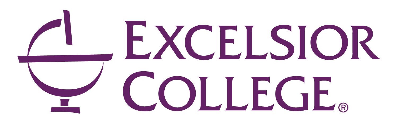 Excelcior College 29