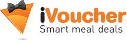 iVoucher - Smart meal deals