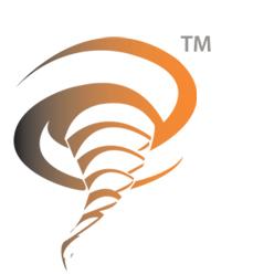Survive-a-Storm Tornado