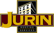 Jurin Roofing Services Inc. of Florida Hires New Commercial and...
