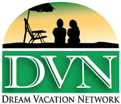Dream Vacation Network is subsidiary of Vacation Business Services and is based in Las Vegas Nevada. Visit the Dream Vacation Network online travel website for information, reviews and testimonials!