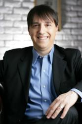 Neal Schaffer social media consultant keynote speaker author LinkedIn marketing book