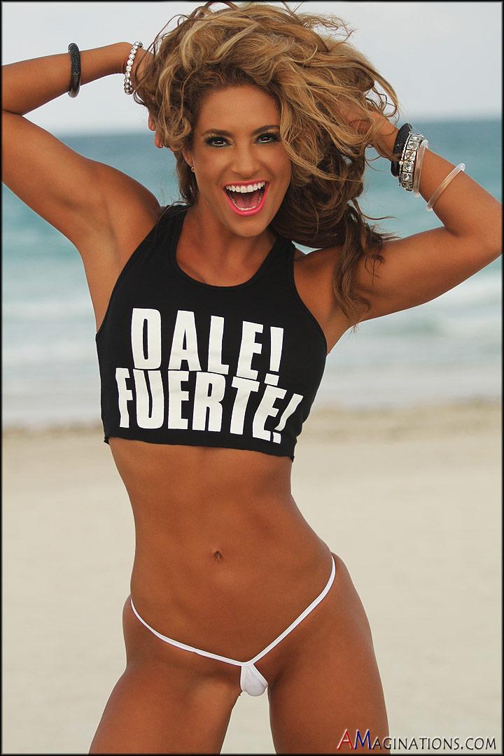 international fitness celebrity  u0026 super model turned mega