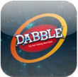 Dabble for iPad: 84-year-old Inventor Celebrates his First App Launch