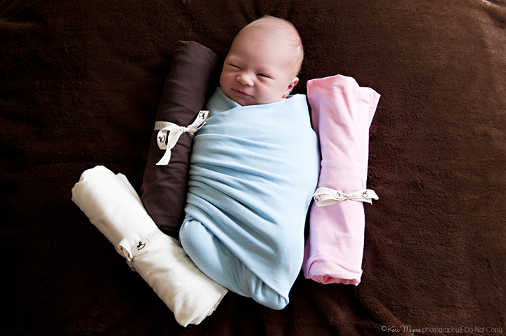 Announcing New Fall Focus On Blankets For Baby Quot Buddy