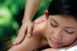 Bay Area Massage Therapy School, World School of Massage and Holistic...