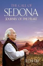 The Call of Sedona by Ilchi Lee
