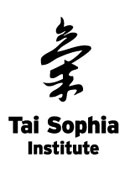 Tai Sophia Institute