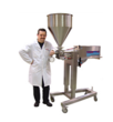 Make Your Bakery a Sustainable Business with Unifiller Depositors