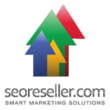 SEOReseller.com Launches White Label SEO Dashboard - Gives End User...