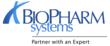 Michigan-based CRO Selects BioPharm Systems to Implement Oracle's...