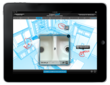 Android tablet and iPad checklists for commercial property, rental property, home and construction site inspection