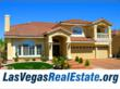 Las Vegas Real Estate Market Trends Rank Top 10 for Investors...