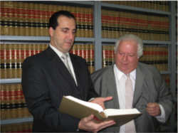 Fort Lauderdale bankruptcy and foreclosure lawyers
