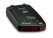 PASSPORT 8500 X50 Black radar / laser detector