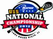 US Lacrosse Invites Team Applications for 2012 U15 National...