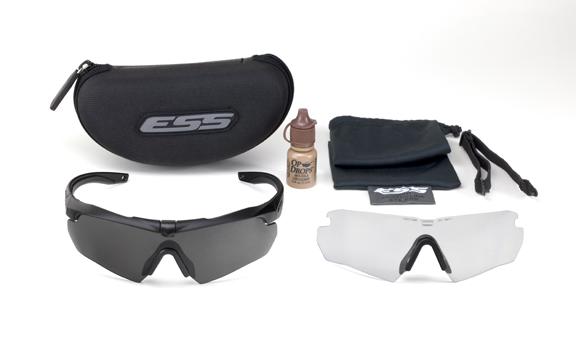 92fa79ca54 Oakley Eye Pro Nsn