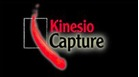 Kinesio Capture, Sport evolution technology