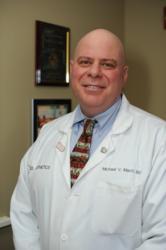 Dr. Michael V. Macri, M.D.