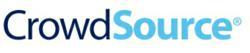 CrowdSource.com
