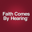 Faith Comes By Hearing Library of Scripture Recordings Now Over 800...