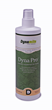 Dyna-Pro horse prebiotic probiotic