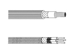 TPC Adds 500-K Aramid Fiber Cable to Current Line of High ...