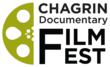 Chagrin Documentary Film Festival October 12 to 16, 2011