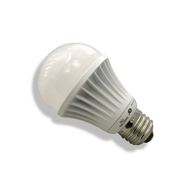 Elemental LED Announces Lower Prices on Popular Replacement LED Light Bulbs