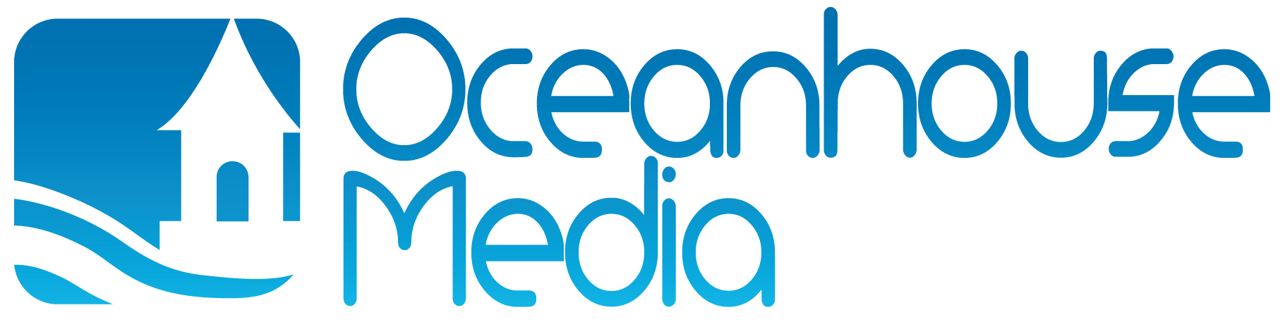 oceanhouse media If you've been searching for a place where you can easily find the newest and  coolest oceanhouse+media apps on the market for your new phone, check out.