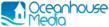 Oceanhouse Media Logo