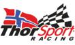 ThorSport Racing