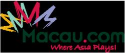 Macau.com