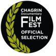 Chagrin Documentary Film Festival Accepted Films